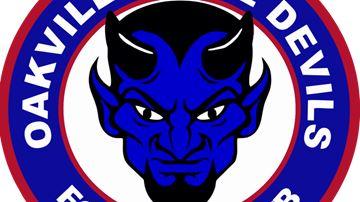 Oakville Blue Devils remain unbeaten in League1 soccer regular season