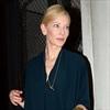 Cate Blanchett 'proud' of Emma Watson-Image1