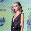 Cara Delevingne gets her own documentary-Image1