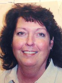 Debra Himmelman