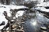 Balzer Creek