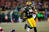 Packers add WR depth, sign Max McCaffrey from practice squad-Image1