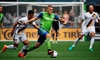 Jordan Morris hopes 1st year ends on high in MLS playoffs-Image5