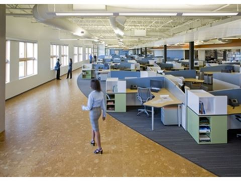 Top 10 rules of open plan office etiquette for Office design rules