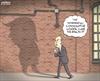 ED.cartoon15