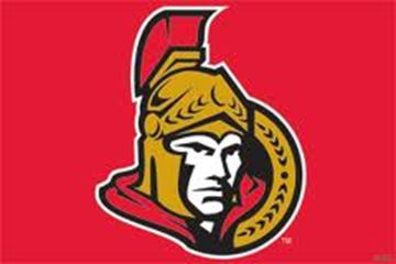 Win Sens tickets!