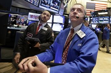 Market worries