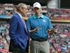 Dolphins coach Joe Philbin fired 4 games into his 4th season-Image1