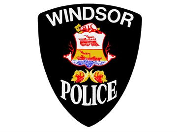 Windsor Police: 24-year-old Windsor man arrested for Meth possession and 15 firearms offenses