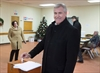 Election day in Newfoundland and Labrador -Image1