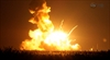 Supply rocket headed to space station explodes-Image1
