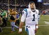 Police: Cam Newton not a person of interest after shooting-Image1