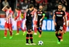 Atletico beats Leverkusen 4-2 in Germany in Champions League-Image6