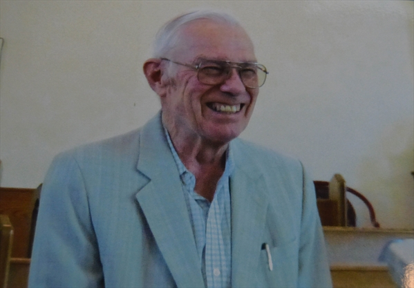 23ba31f5f3c2 Remembering Erin high school teacher Doug Sanderson ...