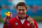 Mark Oldershaw named Pan Am flag-bearer-Image1