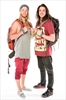 'Amazing Race Canada' crowns a winner-Image1