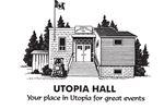 Utopia Hall
