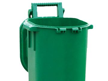 Simcoe County residents surveyed on green bins