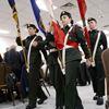 Pelham's war veterans honoured for sacrifices