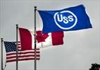 U.S. STEEL SEEKS EXTENSION