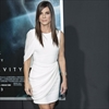Sandra Bullock knew George Clooney had found his Miss Right in Amal-Image1