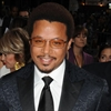 Terrence Howard's ex-wife suing him again-Image1