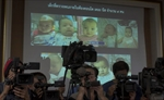 Interpol seeks clues to Thai 'baby factory'-Image1