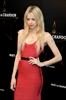Coroner: Heroin overdose killed Peaches Geldof-Image1