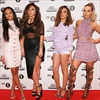 Little Mix hit out at GRL-Image1