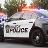 Incident occurred on Steeles Ave. west of Eighth Line Friday morning
