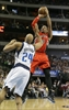 Ellis, Nowitzki pace Mavericks to 99-92 victory over Raptors-Image1