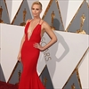Charlize Theron lets son wear a dress-Image1