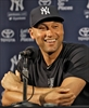 Jeter going out his way, to sound of Sinatra-Image1