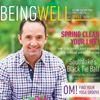 beingwell magazine