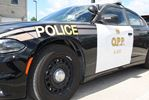 OPP warns of mystery shopper scam