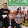 West Lincoln Community Care teams up with schools to fight hunger