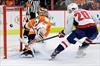 Kuznetsov's 2 goals lead Capitals to 4-1 win over Flyers-Image6