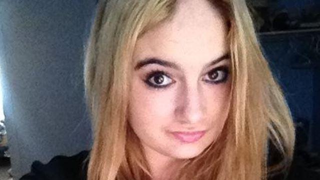 Heroes teen saved girl who