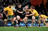NZ beats Australia 37-10 for record 18th straight test win-Image2