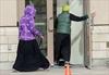 Harper silent on anti-Muslim backlash-Image1