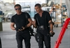 Review: New tricks can't rescue 'Expendables 3'-Image1