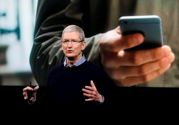 Smartphone health: Apple releases software for medical apps-Image1