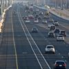 QEW toll lanes