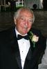 Dr. William Love, 93, was a longtime Burlington doctor
