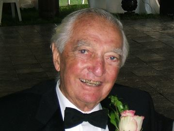 Dr. William Love, 93, was a longtime Burlington doctor
