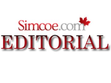 All options need to be considered for new Meaford Library