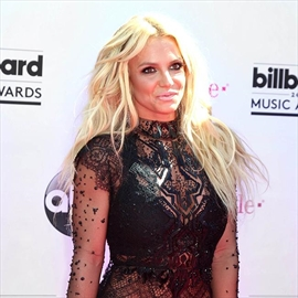 Britney Spears 'done' with men-Image1