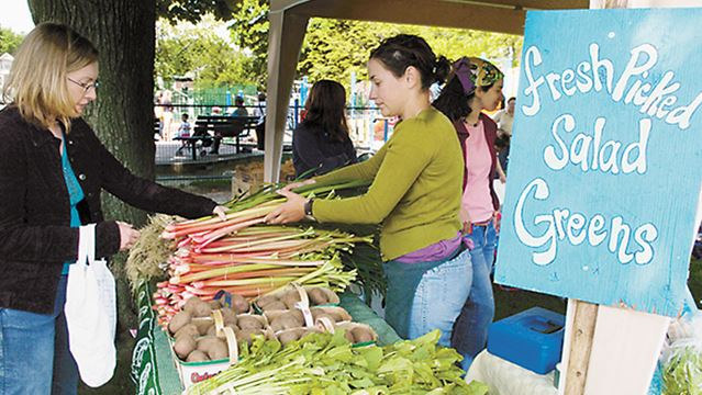 Stone Soup event set for Withrow Park Farmers' Market-image1