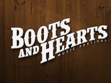 Boots and Hearts coming to Oro-Medonte, north of Barrie