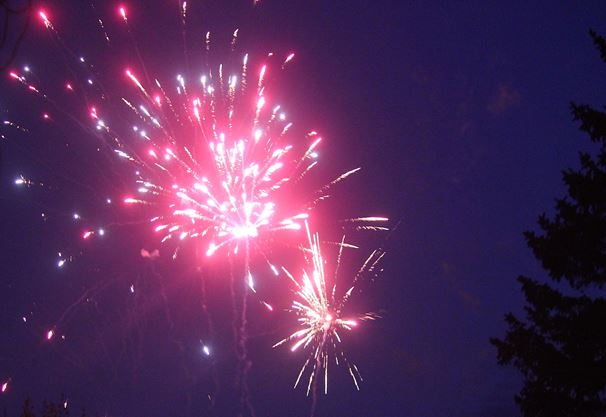 Twice is nice: Guelph's big Canada Day celebration now a two-day event
